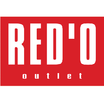 Red´O
